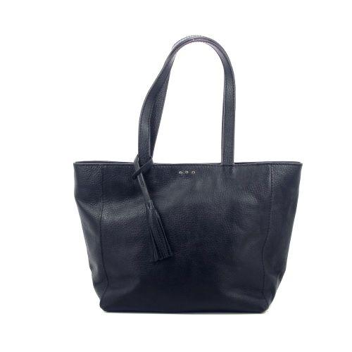 Loxwood tassen handtas zwart 217098