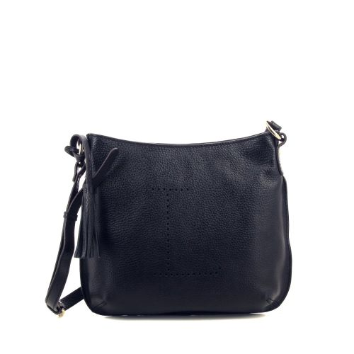 Loxwood tassen handtas zwart 217103