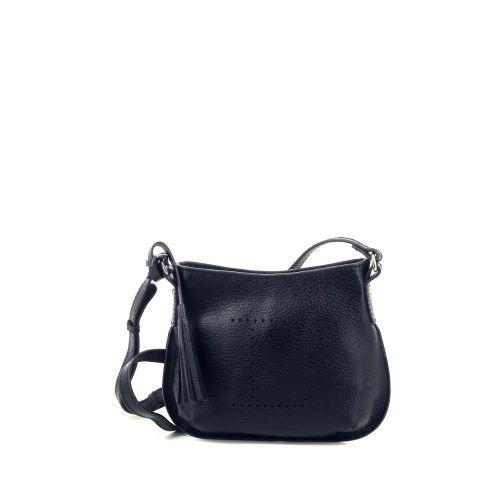 Loxwood tassen handtas zwart 217106
