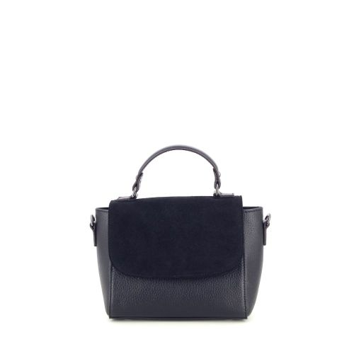 Loxwood  handtas zwart 198100