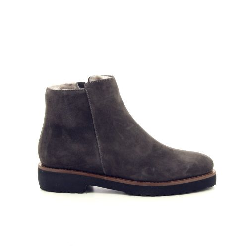 Luca grossi  boots d.taupe 190156