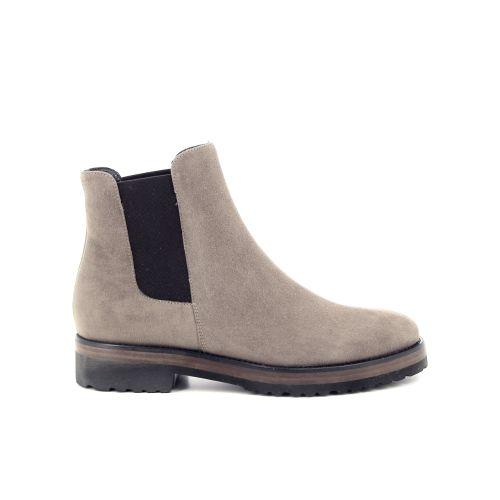 Luca grossi damesschoenen boots bordo 209742