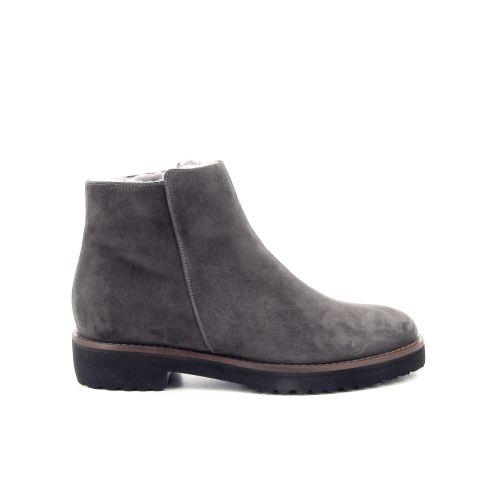Luca grossi damesschoenen boots d.taupe 177936