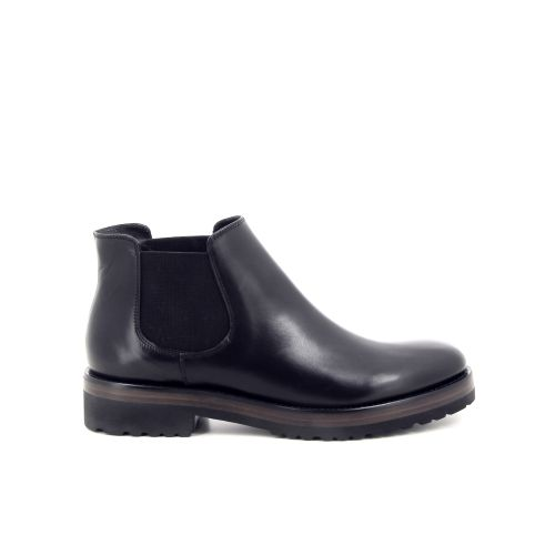 Luca grossi damesschoenen boots naturel 177940