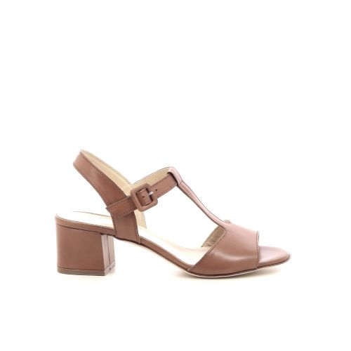 Luca grossi damesschoenen sandaal wit 205438