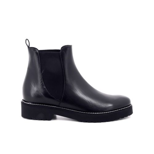 Luca grossi damesschoenen boots zwart 199159