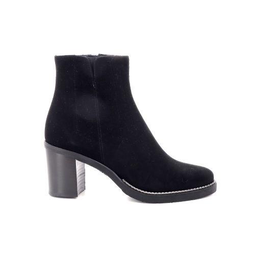 Luca grossi damesschoenen boots zwart 199162