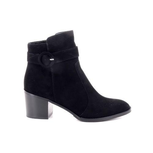 Luca grossi damesschoenen boots zwart 199174