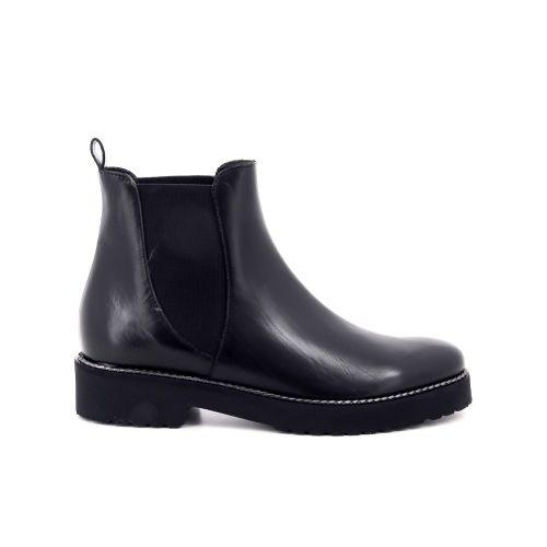 Luca grossi  boots zwart 199159