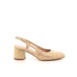 Luca renzi damesschoenen sandaal cognac 196622