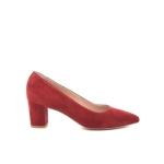 Luca renzi damesschoenen pump color-0 211971