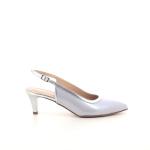 Luca renzi damesschoenen sandaal grijs 196617