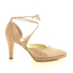 Luca renzi damesschoenen sandaal rose 15199