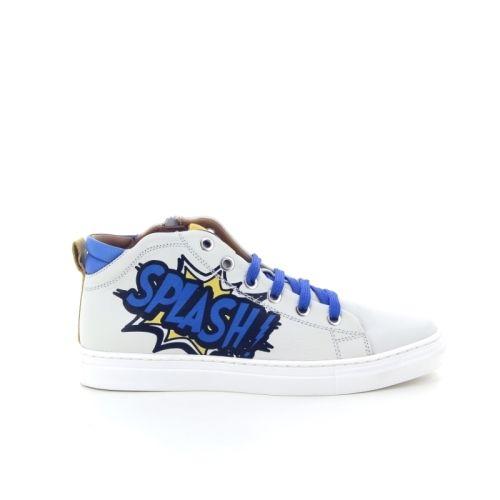 Maa  sneaker ecru 170198