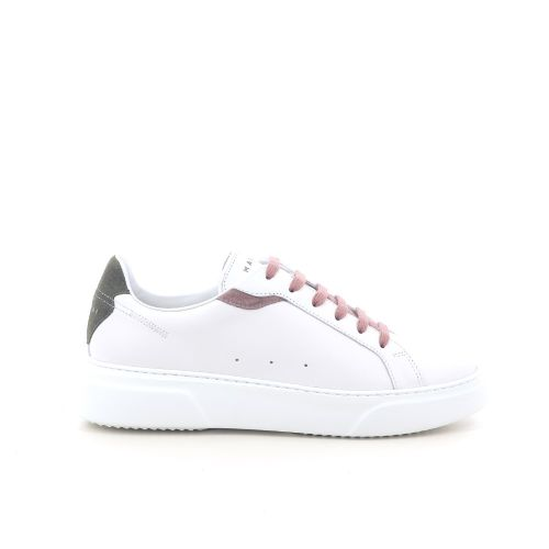 Maimai damesschoenen sneaker taupe 218389