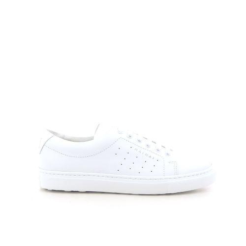 Maimai damesschoenen sneaker wit 214463