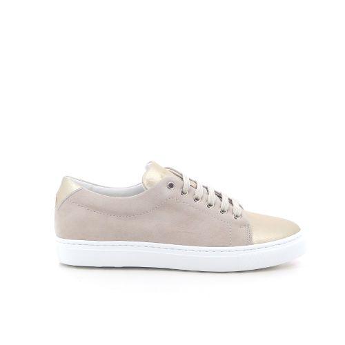 Maimai  sneaker wit 214463