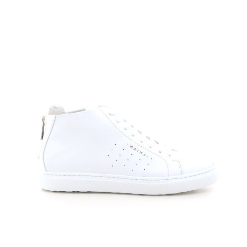 Maimai  sneaker wit 214472