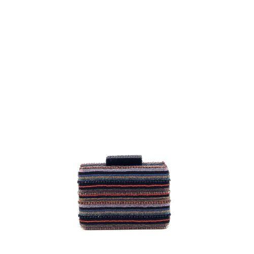 Maliparmi tassen handtas multi 213840