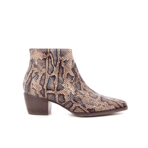 Maripe  boots camel 206387
