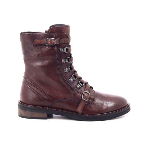 Maripe  boots cognac 198895