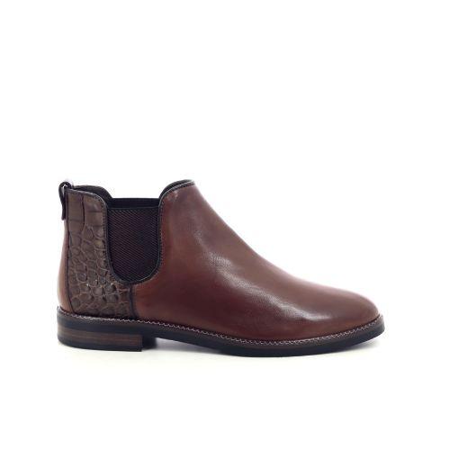 Maripe  boots cognac 198900