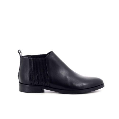 Maripe  boots cognac 209240