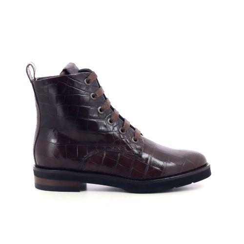 Maripe  boots cognac 209247