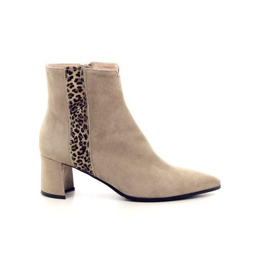 Maripe damesschoenen boots camel 195871