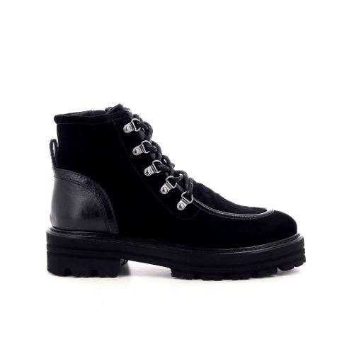 Maripe damesschoenen boots camel 217462
