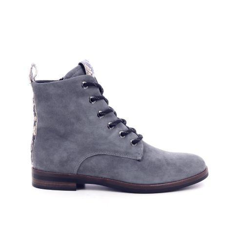Maripe damesschoenen boots d.camel 201332
