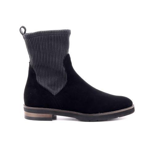 Maripe damesschoenen boots naturel 209236