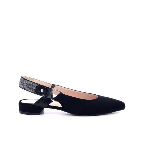 Maripe damesschoenen sandaal oranje 206363
