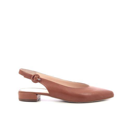Maripe damesschoenen sandaal roest 203235