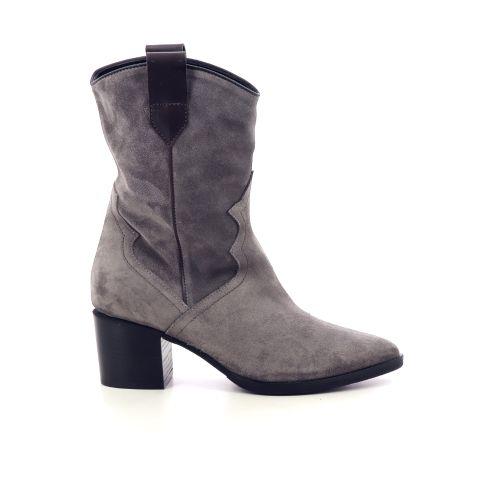 Maripe damesschoenen boots taupe 209251