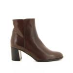 Maripe damesschoenen boots bruin 18183
