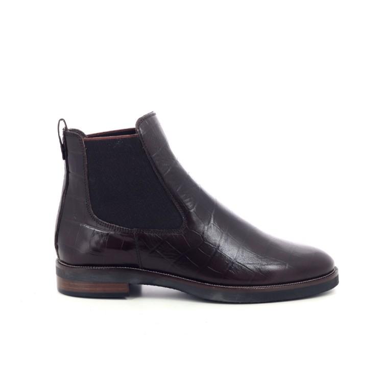 Maripe damesschoenen boots bruin 201337
