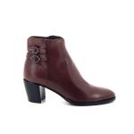 Maripe damesschoenen boots cognac 198870
