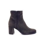 Maripe damesschoenen boots groen 18183