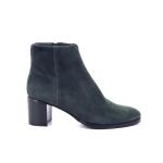 Maripe damesschoenen boots groen 198874