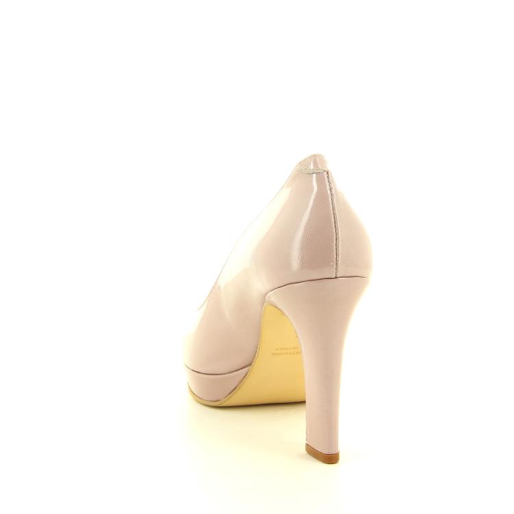 Maripe damesschoenen pump lila 98734