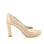 Maripe damesschoenen pump rose 98734