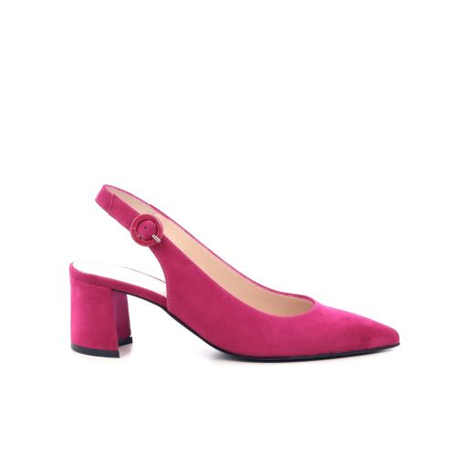 Maripe  sandaal fuchsia 206377