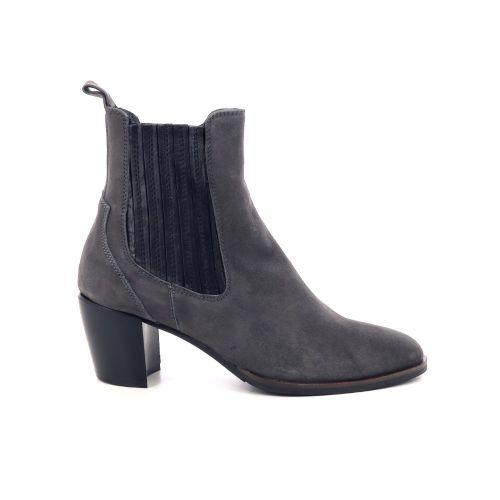 Maripe  boots grijs 198871