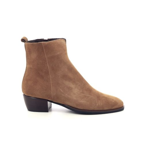 Maripe  boots kaki 201340