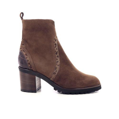 Maripe  boots naturel 198883