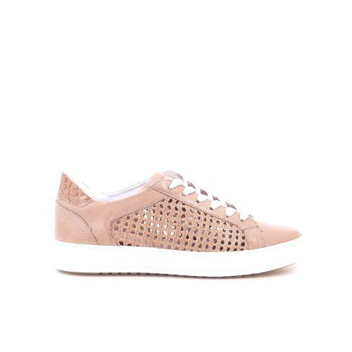 Maripe  sneaker naturel 207549