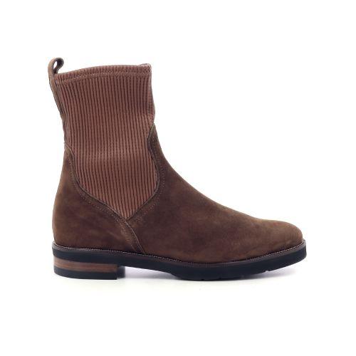 Maripe  boots naturel 209236