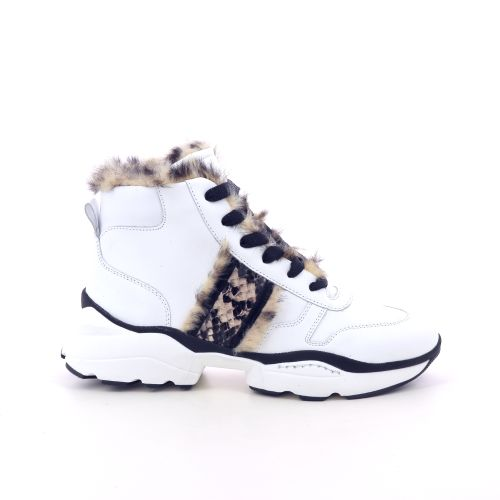 Maripe solden sneaker wit 201370