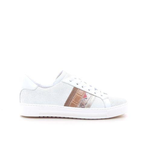 Maripe  sneaker wit 206355